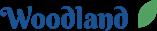 client-logo-colored-04