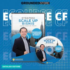 eCourse Business