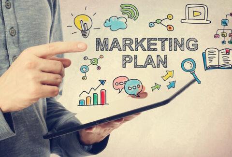 Inilah 4 Strategi Pemasaran Bisnis yang Cocok di Masa Krisis dari Coach Dr. Fahmi