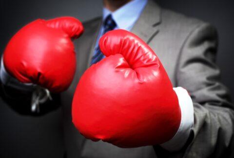 Mau Sukses Survive dalam Berbisnis Bangun Melalui 10 Business Mentality Berikut!2
