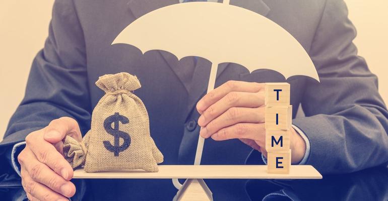 Menjaga Kestabilan Bisnis, Ini 8 Cara Tepat Mengelola Pendapatan Saat Kondisi Darurat Coach dr fahmi