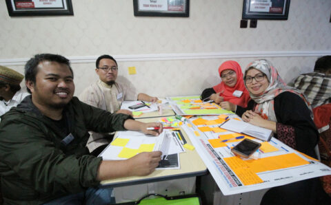 workshop-grounded-leadership-coaching-led-by-coach-dr-fahmi (27)