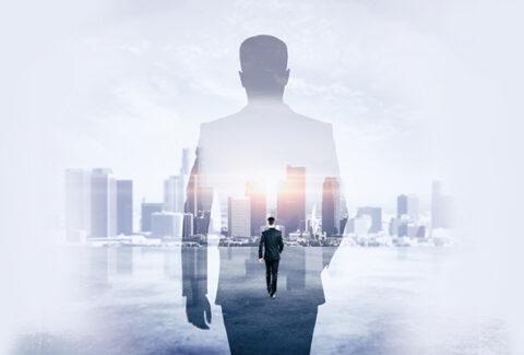 Inilah 3 Alasan Mengapa Karakter Kepemimpinan (Leadership) itu Penting dalam Upaya Scale Up Bisnismu!