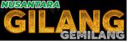 Logo Nusantara Gilang Gemilang coach dr fahmi
