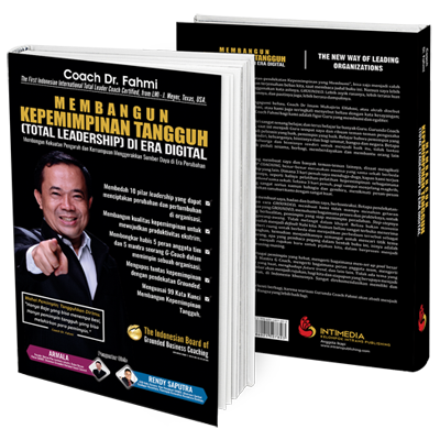 02-buku-membangun-kepemimpinan-tangguh-total-leadership-di-era-digital-