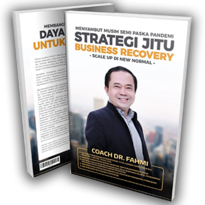 Buku-Strategi-Jitu-Business-Recovery-Coach-Dr-Fahmi
