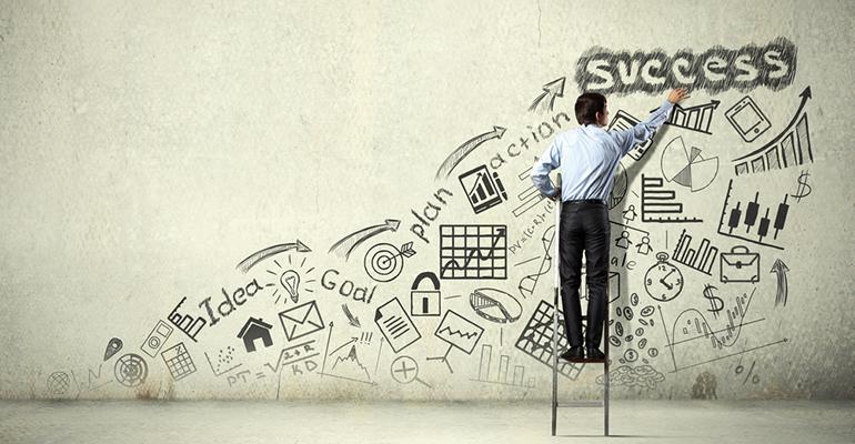 Coach Dr Fahmi - Ingin bisnis bisa bertahan ditengah Pandemi Rancang ulang bisnismu