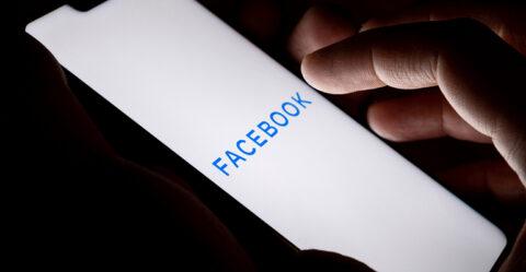 Coach Dr Fahmi - Ini Dia 8 Parameter yang Harus Dikuasai UMKM Sebelum Masuk Facebook Scale Up Bisnis